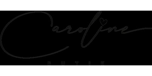 CarolineButik